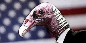 vulture capital1398763703