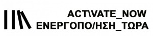 cropped-activate-logo.jpg