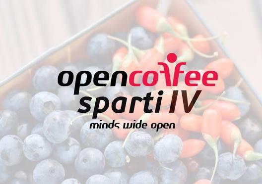 opencoffee_1928309852 (1)
