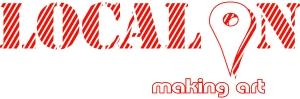 LOCAL ON logo3