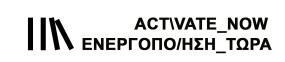 activate-logo