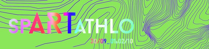 mapamundi-teliko-logo-04-04