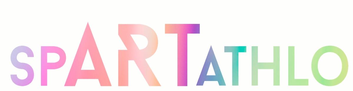 Οι καταστηματαρχες της Σπάρτης ενώνονται σε ένα διαφορετικό δίκτυο: Τέχνη/Γεύση/Εμπόριο