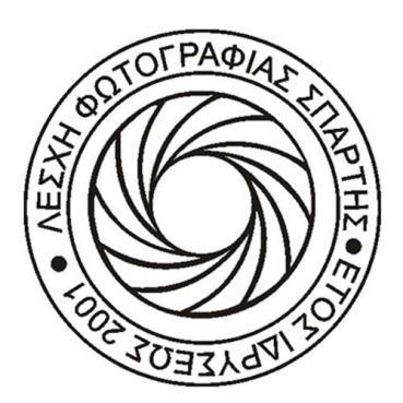 lefos-logo